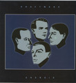 Kraftwerk-Energie-Non-Album Tracks Compilation-NEW LP