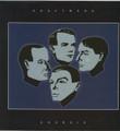 Kraftwerk-Energie-Non-Album Tracks Compilation-NEW LP