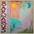 Barnabus-Beginning to Unwind-'70s UK Underground Hard Rock-NEW 2LP