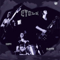 CYCLE-COSMIC CLOUDS-'70s UK Underground Hard Rock-NEW 2LP