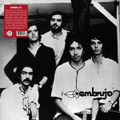 Embrujo-Embrujo-Chile '71 Rock/Pop Psych-NEW LP