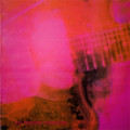 My Bloody Valentine-Loveless-Shoegaze,Indie Rock-NEW LP RED