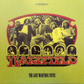 Wakefield-The Lost Warthog Tapes-'70-71 US Psychedelic Hard Rock-NEW 2LP