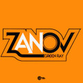 "Zanov-Green Ray-'76 FRENCH EXPERIMENTAL AVANT GARDE-NEW LP+7"""