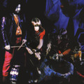 Farmyard-Back To Fronting-'71 New Zealand Hard Rock,Prog Rock-NEW LP