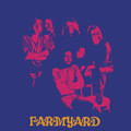 Farmyard-Farmyard-'70 New Zealand Hard Rock,Prog Rock-NEW LP