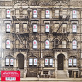 Led Zeppelin-Physical Graffiti-'75 BLUES HARD ROCK-NEW 2LP 180g