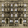 Led Zeppelin-Physical Graffiti+Outtakes-'75 BLUES HARD ROCK-NEW 3LP 180g