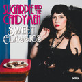 SUGARPIE AND THE CANDYMEN-Sweet Classics-RETRO CLUB VERSIONS-NEW CD