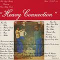 The Ngozi Family-Heavy Connection-'78 Zambia Psychedelic Rock-NEW LP SHADOKS
