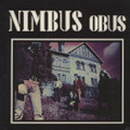 Nimbus-Obus-'74 Finland  Folk Rock,Prog Rock-NEW LP SHADOKS