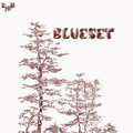 Blueset-Rock Machine-'74 Sweden-Psychedelic Rock-NEW CD