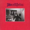 Markheim-Markheim-'72 Swiss Blues Rock-NEW LP+CD SHADOKS