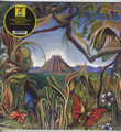 Pirana-Pirana II-'72 Australian Prog Rock-new LP