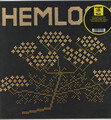Hemlock-Hemlock-'73 UK Blues Rock-new LP