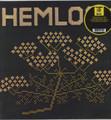 Hemlock-Hemlock-'73 UK Blues Rock-new LP