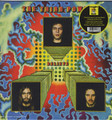 The Third Power-Believe-'70 US Psychedelic Rock-new LP+CD