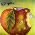 Catapilla-Catapilla-'71 Prog Jazz Rock-NEW LP