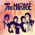 The Mirage-You Can't Be Serious: 1966-1968-UK Psychedelic-NEW LP