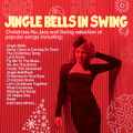 V.A.-Jingle Bells In Swing-CHRISTMAS IRMA COMPILATION-Jazz Lounge-NEW CD