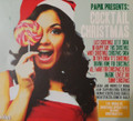 PAPIK-Papik Presents: Cocktail Christmas-IRMA COMPILATION-Jazz Lounge-NEW 2CD