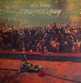 Neil Young-Time Fades Away-NEW LP 180gr