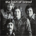 Bread-The Best of Bread-Classic Soft Rock-NEW LP
