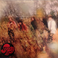 Spooky Tooth-It's All About-'69 psychedelic/progressive-NEW LP