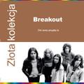 BREAKOUT-ONI ZARAZ PRZYJDA TU:ZLOTA KOLEKCIJA-'60s Polish hard psych rock-NEW LP
