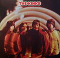 The Kinks-The Kinks Are The Village Green Preservation Society-'68 UK-NEW LP