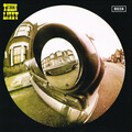 Thin Lizzy-Thin Lizzy-'71 Irish Blues Rock-NEW LP