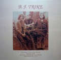 B.F. Trike-B.F. Trike-'71 US Hard-Psych-NEW LP