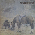 Warhorse-Warhorse-'70 UK Progressive Rock-NEW 2LP AKARMA