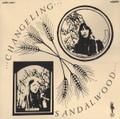 Sandalwood-Changeling-'71 UK Folk-rock-NEW LP