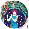 Anaconda-Sympathy For the Madman-'69 UK psychedelic folk-NEW LP