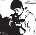 John Strang/V. L.Lloyd/M.Farquharson-The Masterpeace-'68 UK Folk Rock-NEW LP