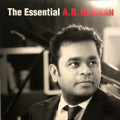 A.R. Rahman-The Essential A.R. Rahman-Indian Pop Music-NEW 2LP