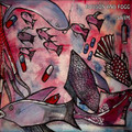 DODSON AND FOGG-SWIM-UK Acid Prog Folk-NEW CD