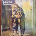 Jethro Tull-Aqualung-Blues Rock,Folk Rock-NEW LP GATEFOLD 180gr+BOOK
