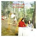 "IA~BATISTE-UN GRAN DIA-'72 Spanish Psych-NEW LP+7"" EP"