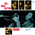 The Mike Cotton Sound-The Mike Cotton Sound-'64 UK Jazz-NEW LP