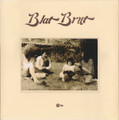 Blat Brut-Blat Brut-'76 Spanish Psychedelic-NEW LP