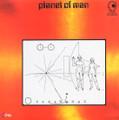Code III-Planet Of Man-'74 Krautrock/COSMISCHE/FOLK-NEW LP