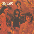 Magic-Magic-'71 US Psychedelic-NEW LP