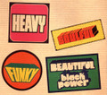 V.A.-Heavy Soulful Funky Beautiful Black Power-NEW LP