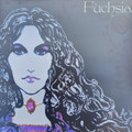 Fuchsia-S/T-'71 UK Obscure Progressive Folk-NEW LP