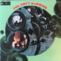 Soft Machine-S/T-'68 British Jazz-Rock,Psych Prog Rock-NEW LP COL