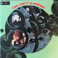 Soft Machine-S/T-'68 British Jazz-Rock,Psych Prog Rock-NEW LP COL