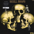 Skull Snaps-S/T-1974 hard funk soul-NEW LP