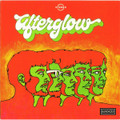Afterglow-Afterglow-'68 US Psychedelic Rock-NEW LP 180 gr